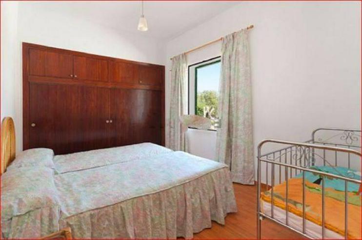 Bild 6: LANGZEITMIETE: Finca-Chalet mit 2 Schlafzimmern bei Sa Pobla