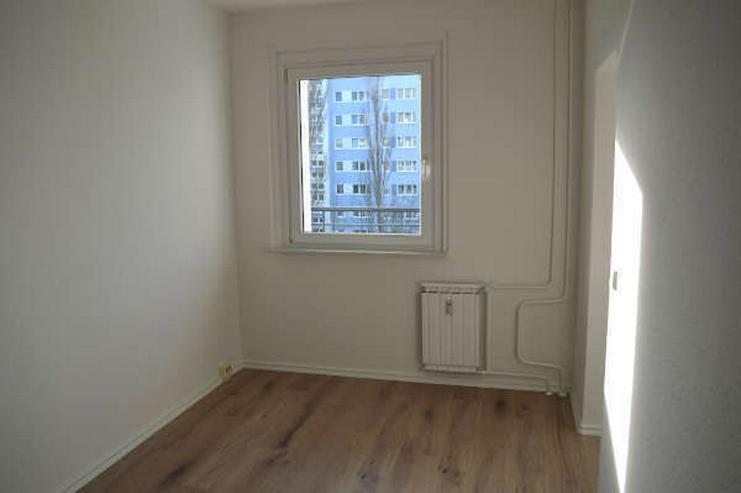 Bild 6: Modernisierte 2,5-Zimmerwohnung