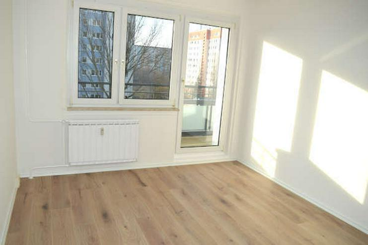 Bild 3: Modernisierte 2,5-Zimmerwohnung