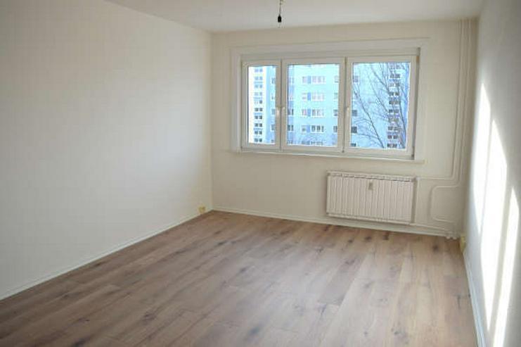 Bild 2: Modernisierte 2,5-Zimmerwohnung