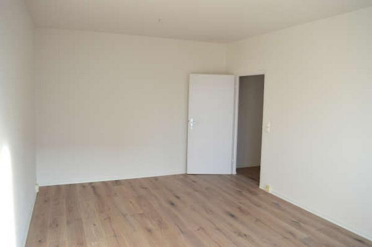 Bild 4: Modernisierte 2,5-Zimmerwohnung