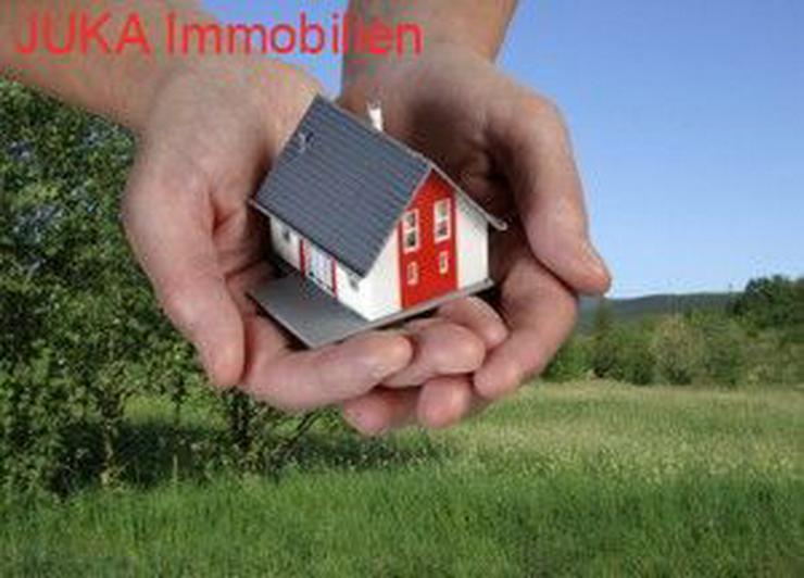 Wir suchen ein Haus , schnelle und diskrete Abwicklung - Haus kaufen - Bild 1