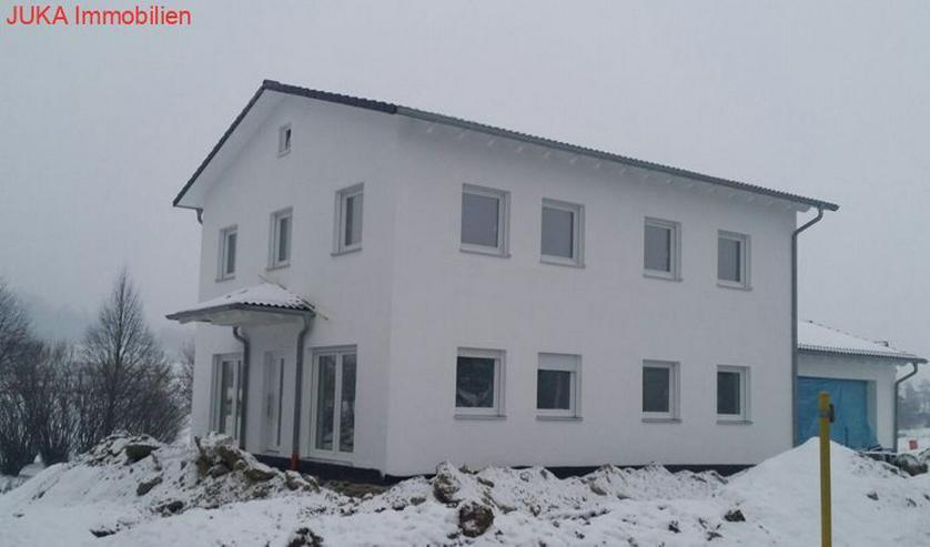 Bild 7: Wir suchen ein Haus , schnelle und diskrete Abwicklung