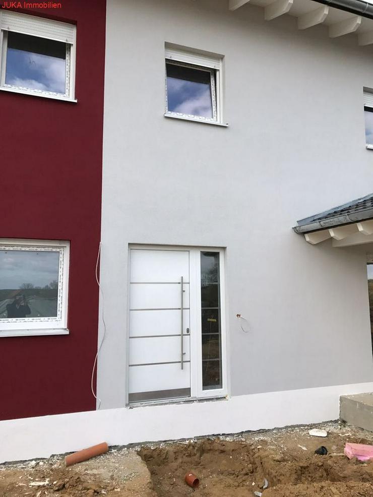 Bild 13: Wir suchen ein Haus , schnelle und diskrete Abwicklung