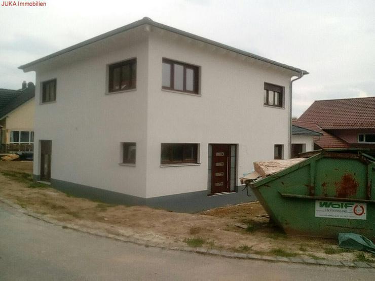 Bild 14: Wir suchen ein Haus , schnelle und diskrete Abwicklung