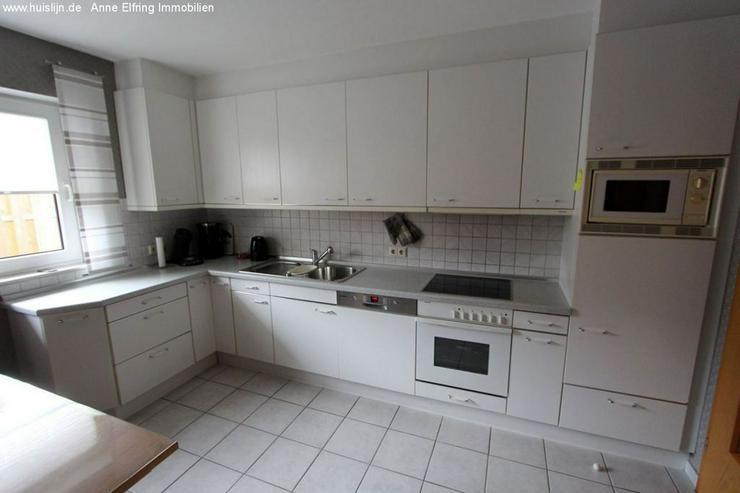 Bild 17: Geplegtes Zweifamilienhaus sucht neue Bewohner !