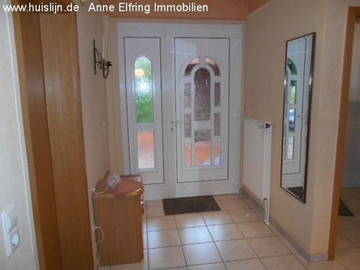 Bild 14: Geplegtes Zweifamilienhaus sucht neue Bewohner !