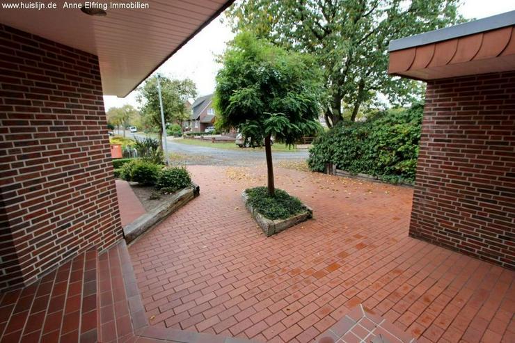 Bild 2: Geplegtes Zweifamilienhaus sucht neue Bewohner !