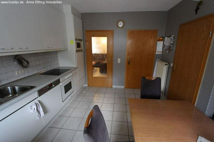 Bild 18: Geplegtes Zweifamilienhaus sucht neue Bewohner !