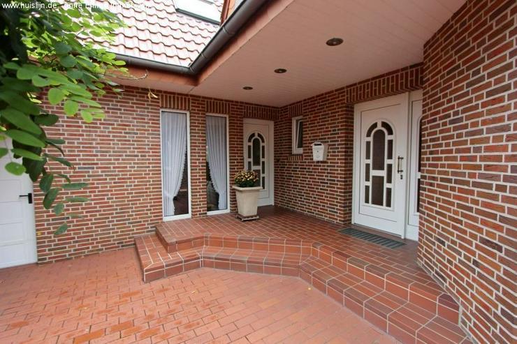 Bild 12: Geplegtes Zweifamilienhaus sucht neue Bewohner !