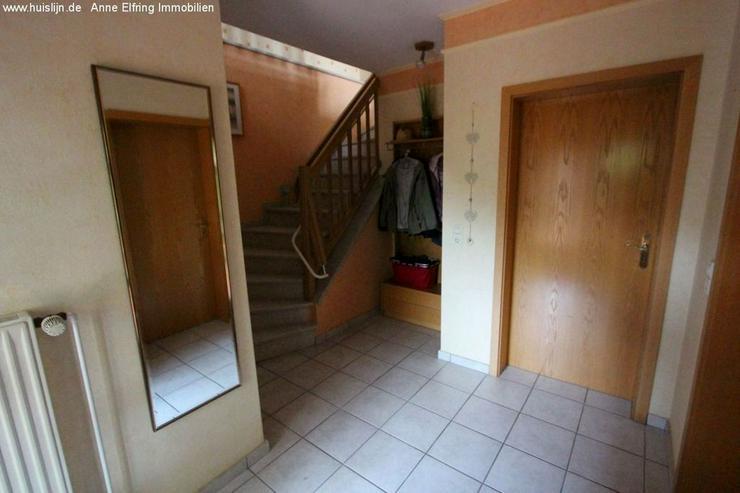 Bild 16: Geplegtes Zweifamilienhaus sucht neue Bewohner !