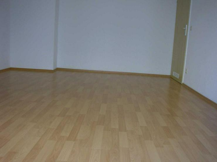 Bild 5: 1 1/2 Zimmer-Wohnung mit Balkon in zentraler Lage von Ludwigshafen