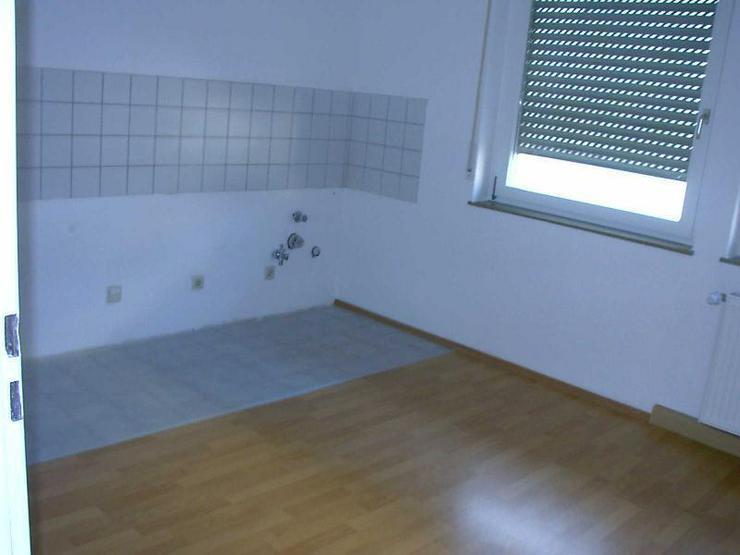 1 1/2 Zimmer-Wohnung mit Balkon in zentraler Lage von Ludwigshafen