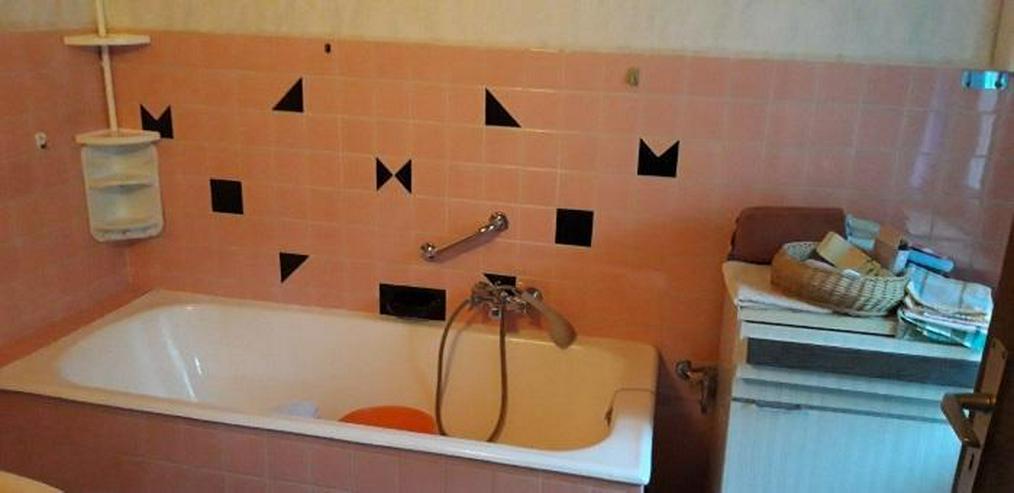 Bild 2: Ideal für Handwerker ! Sanierungsbedürftiges 2-3-Familienhaus