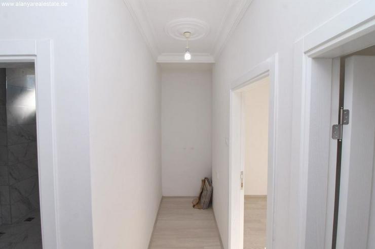Bild 14: Göloba Sitesi Günstige 3 Zimmer Wohnung neu renoviert in Strand Nähe