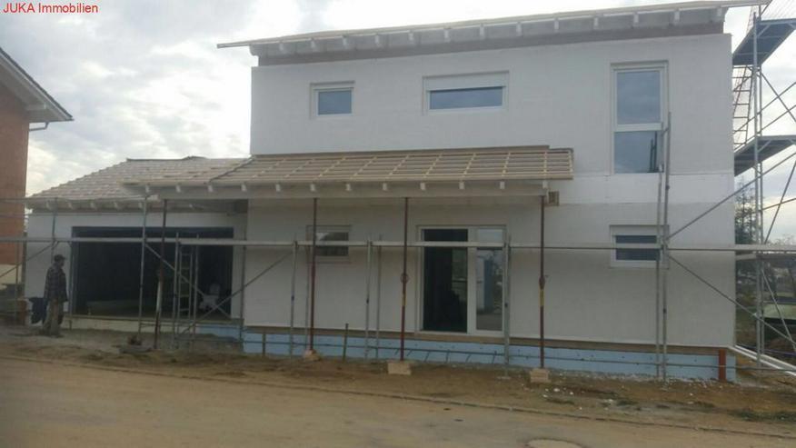 Bild 11: Haus zum Mietkauf in Schonungen mit Einliegerwohnung