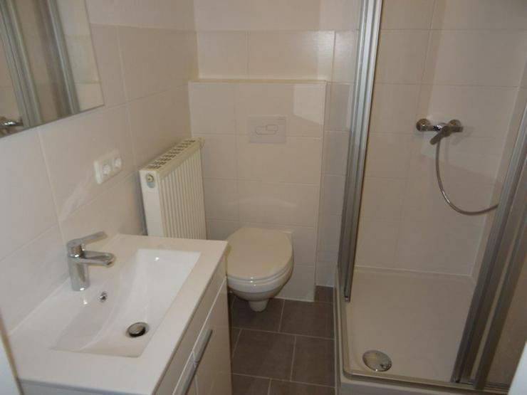 Bild 4: 6,5 Prozent Mietrendite: Renovierte 2-Zimmer-Wohnung in Hof
