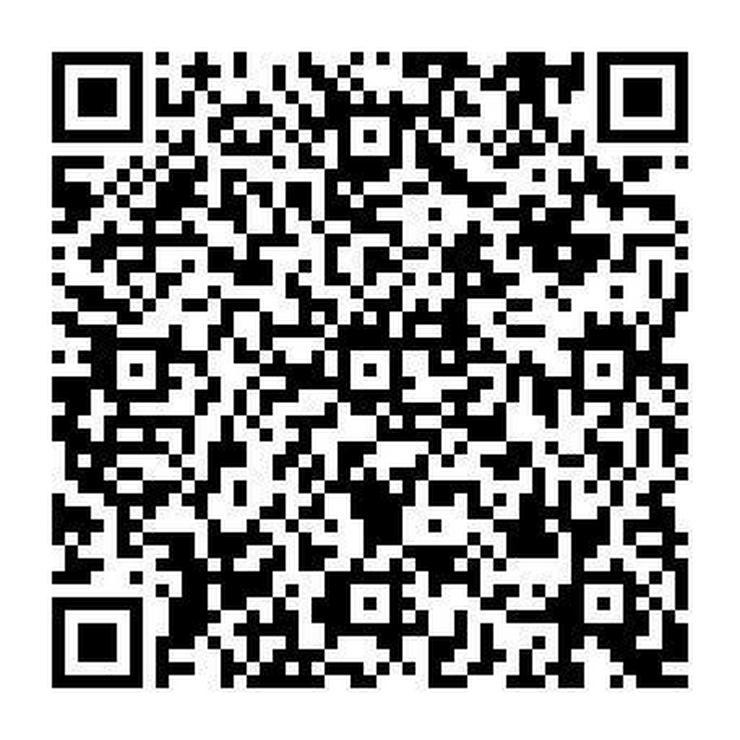 Bild 4: Energiesparhaus/ Energieplushaus inkl. PV-Anlage und vieles mehr! * INDIVIDUELL + SCHLÜSS...