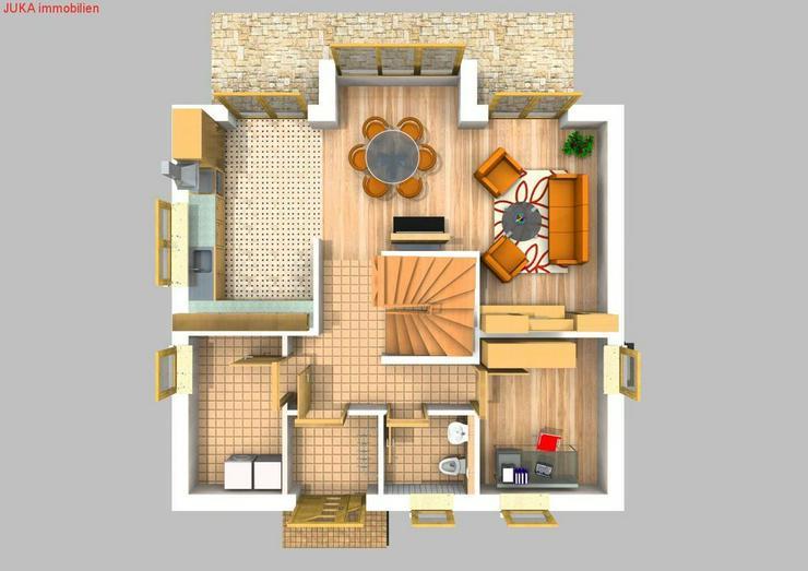 Bild 3: Energiesparhaus/ Energieplushaus inkl. PV-Anlage und vieles mehr! * Individuell + Schlüss...