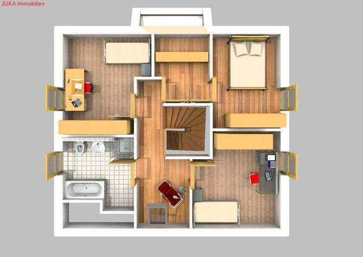 Bild 2: Energiesparhaus/ Energieplushaus inkl. PV-Anlage und vieles mehr! * Individuell + Schlüss...