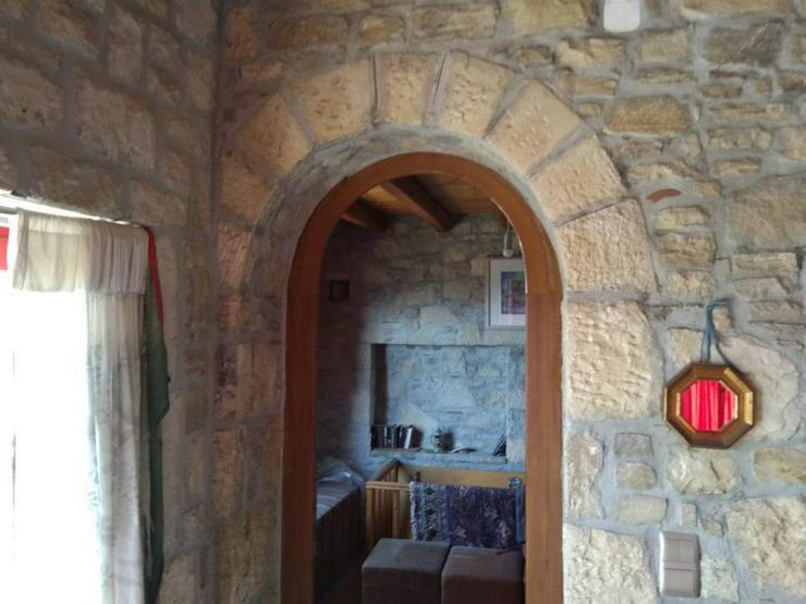 Bild 16: Steinhaus in Tsoutsouros Süd Kreta 180qm Wohnfläche 3650qm Grundstück