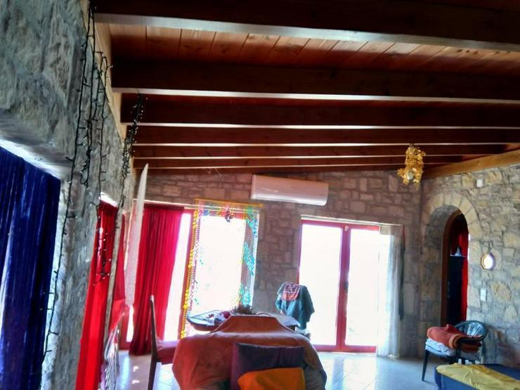 Bild 17: Steinhaus in Tsoutsouros Süd Kreta 180qm Wohnfläche 3650qm Grundstück