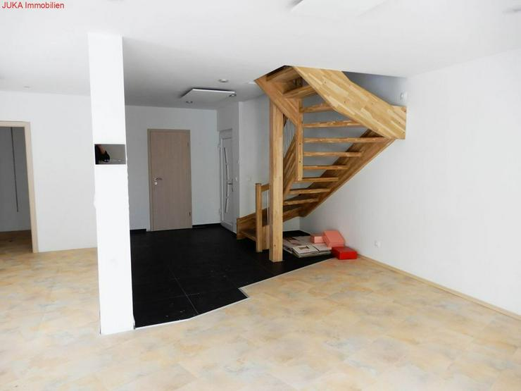 Bild 4: Doppelhaushälfte in sehr guter Lage, Preisgebote erwünscht