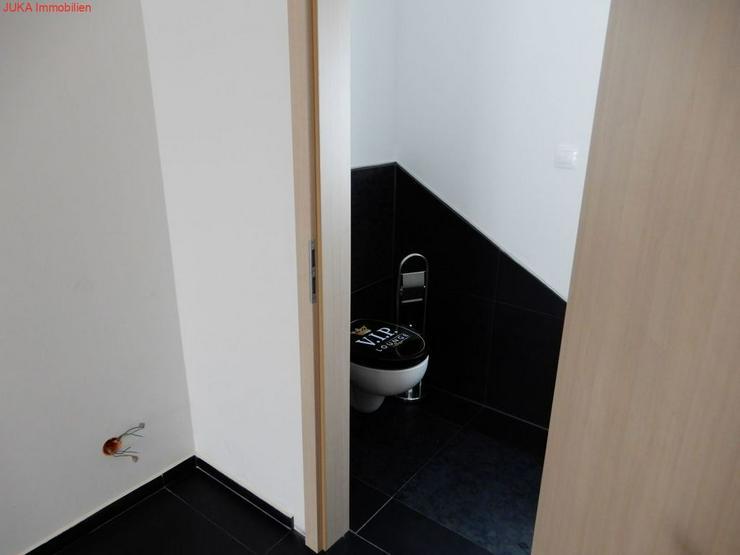 Bild 5: Doppelhaushälfte in sehr guter Lage, Preisgebote erwünscht