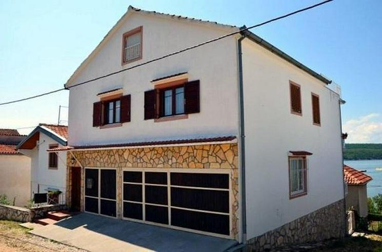 IL Privatverkauf Ferienhaus Karin-Gornji (Dalmatien-Zadar Kroatien)