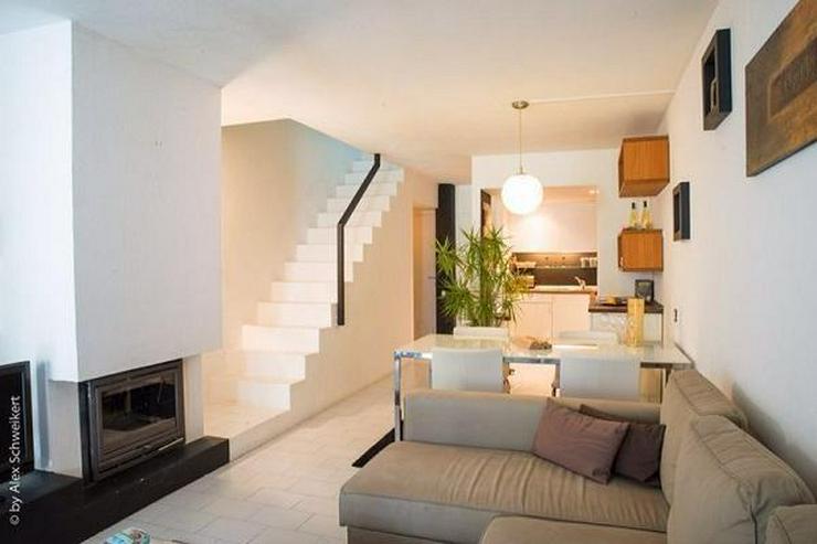 IL Privatverkauf Wohnung Roca Llisa (Ibiza Spanien)