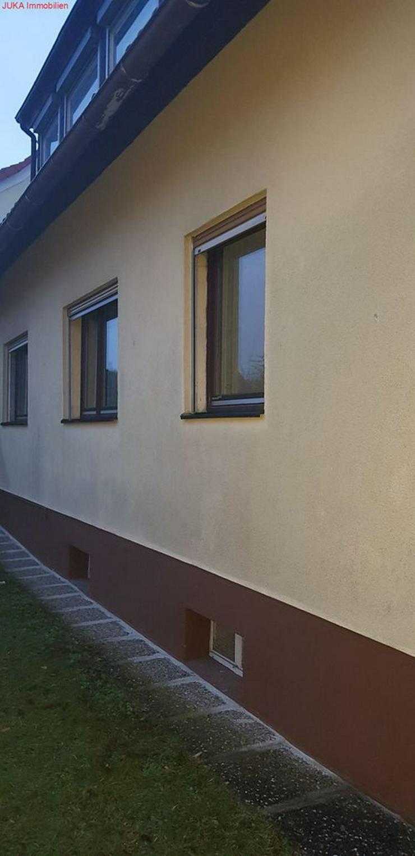 Bild 4: Solides Zweifamilienhaus in ruhiger Top Lage mit Wohn-Häuschen(Teenager) zum Herrichten b...