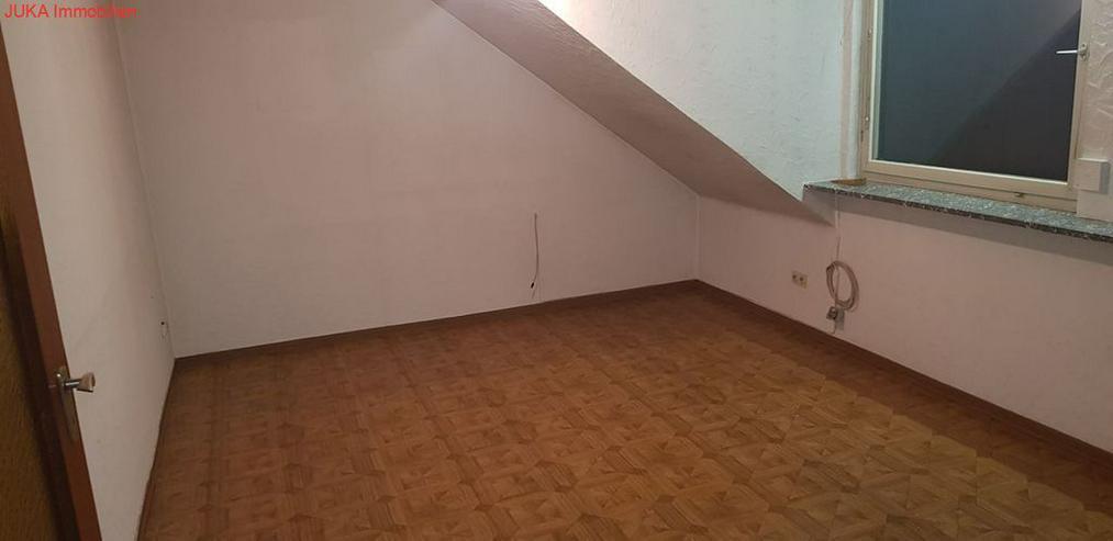 Bild 9: Solides Zweifamilienhaus in ruhiger Top Lage mit Wohn-Häuschen(Teenager) zum Herrichten b...