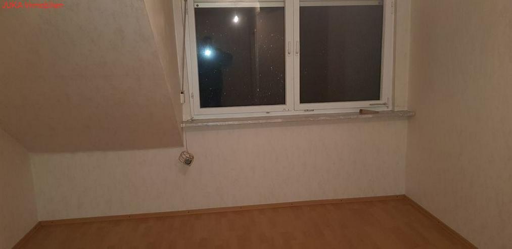 Bild 8: Solides Zweifamilienhaus in ruhiger Top Lage mit Wohn-Häuschen(Teenager) zum Herrichten b...