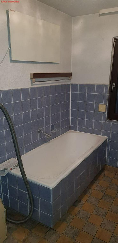 Bild 5: Solides Zweifamilienhaus in ruhiger Top Lage mit Wohn-Häuschen(Teenager) zum Herrichten b...