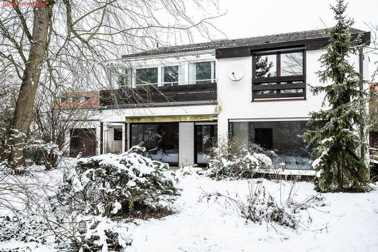 Bild 3: Einfamilienhaus im Stadtteil Haunwöhr