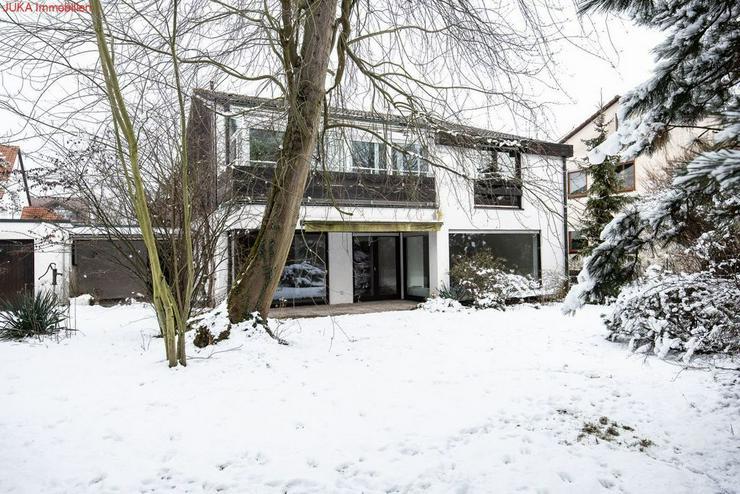 Einfamilienhaus im Stadtteil Haunwöhr
