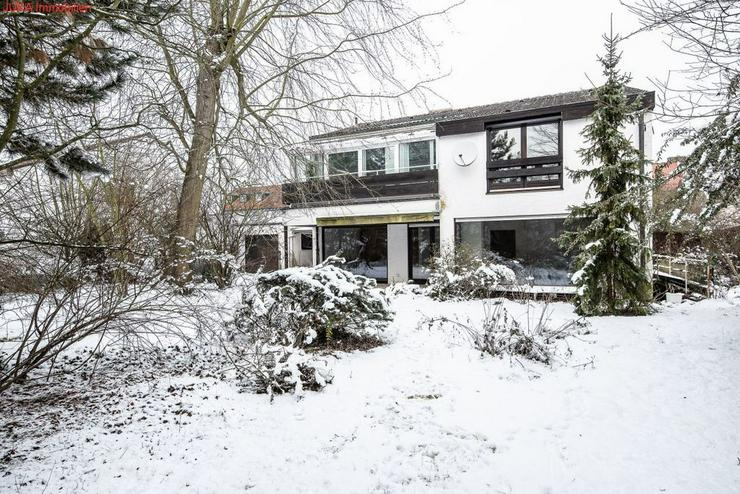 Bild 4: Einfamilienhaus im Stadtteil Haunwöhr