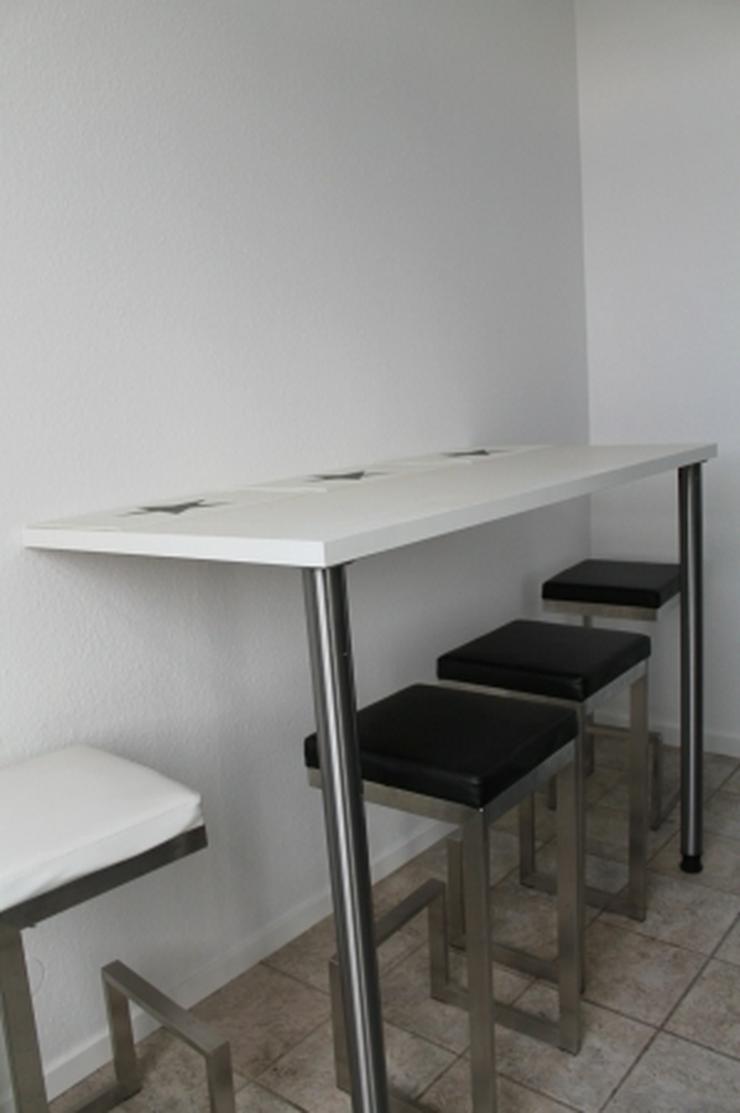 Bild 6: Renovierte Bürofläche mit 140m²