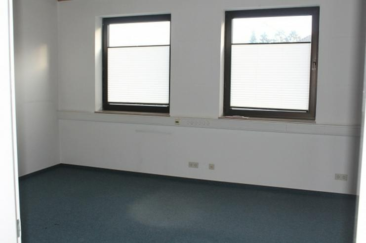 Bild 3: Büro/Geschäftsräume/Praxis