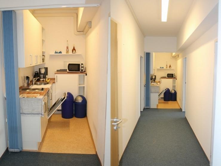 Bild 4: Büro/Geschäftsräume/Praxis