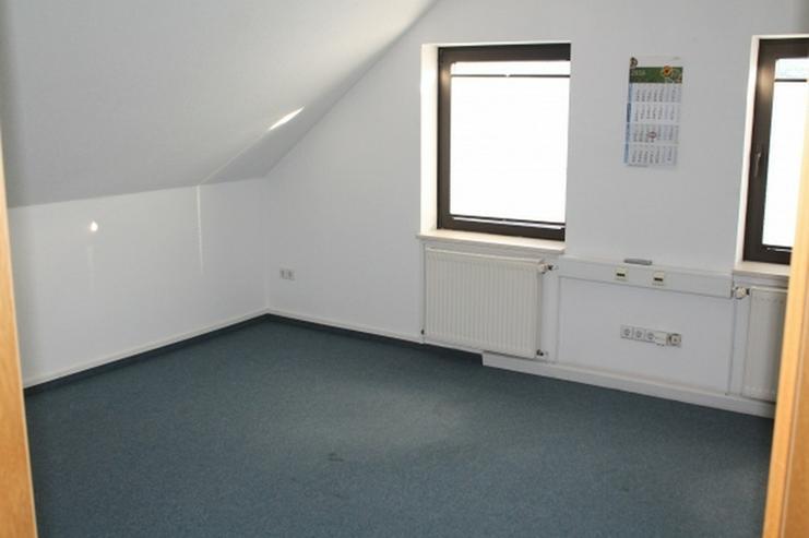 Bild 6: Büro/Geschäftsräume/Praxis