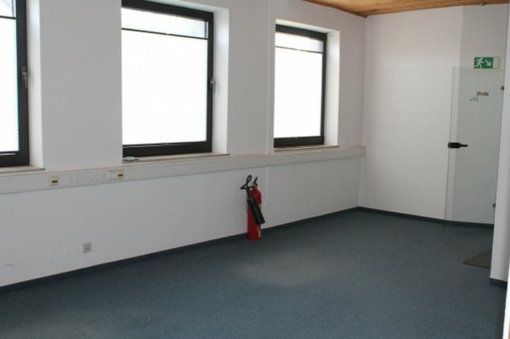 Bild 2: Büro/Geschäftsräume/Praxis