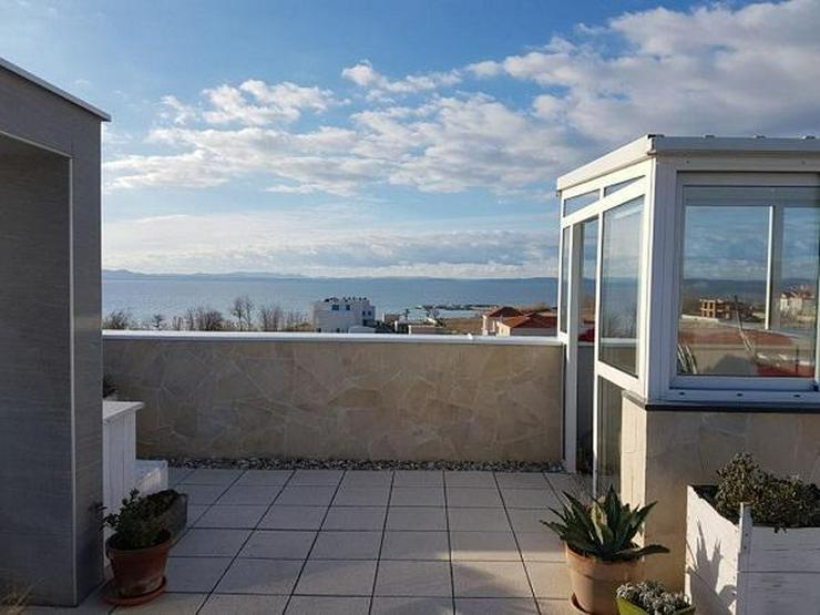 IL Privatverkauf Wohnung in Privlaka (Dalmatien Zadar Koatien)
