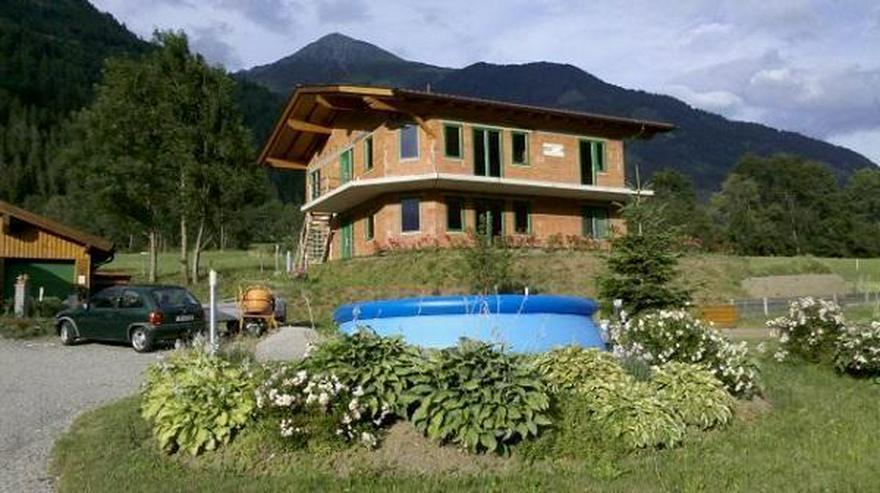 IL Privatverkauf Wohnung Obervellach (Kärnten, Österreich)