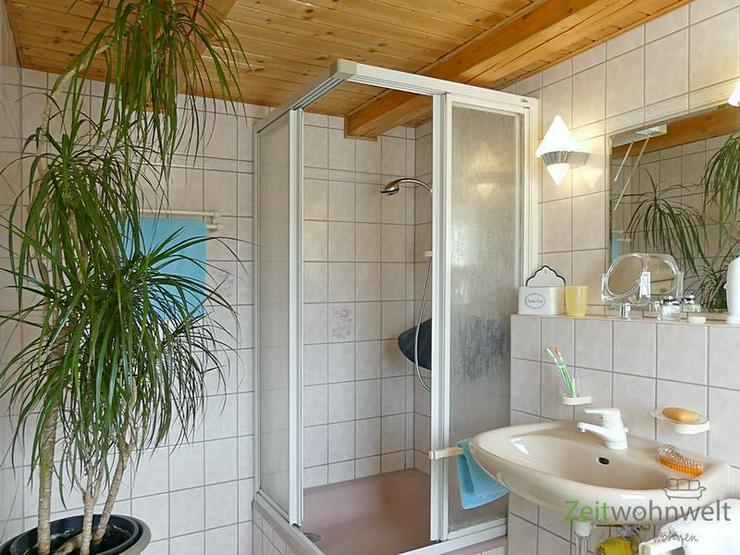 (EF0489_M) Erfurt: Ilversgehofen, möbliertes Apartment mit Service in einer denkmalgesch?...