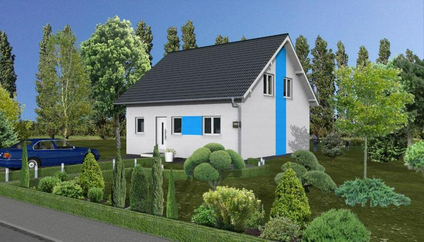 Bild 3: ***Traumhaus unweit der Berliner Nachbarschaft***