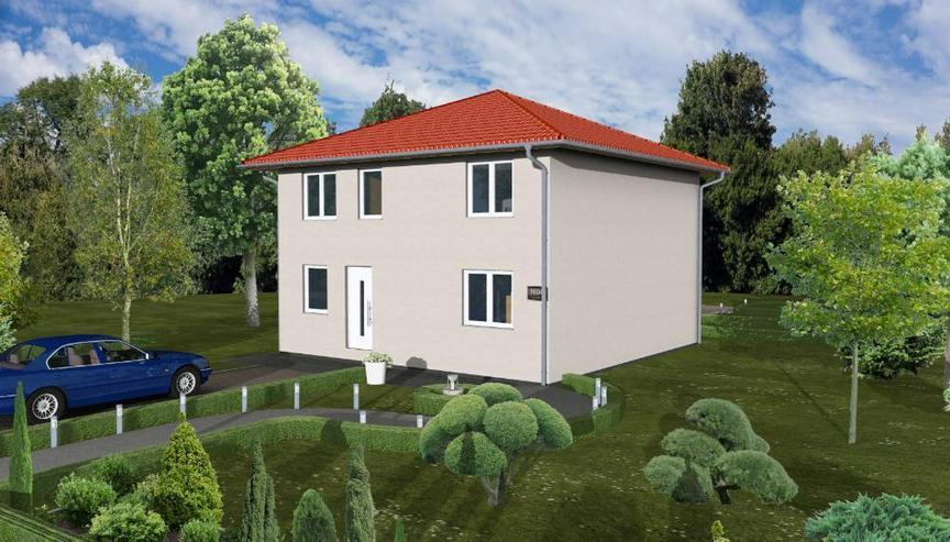Bild 4: ***>Unser Angebot***ruhige Traumlage und moderne Stadtvilla - viele Zimmer<***