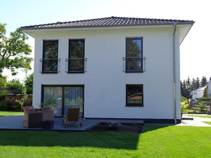 ***>Unser Angebot***ruhige Traumlage und moderne Stadtvilla - viele Zimmer<***