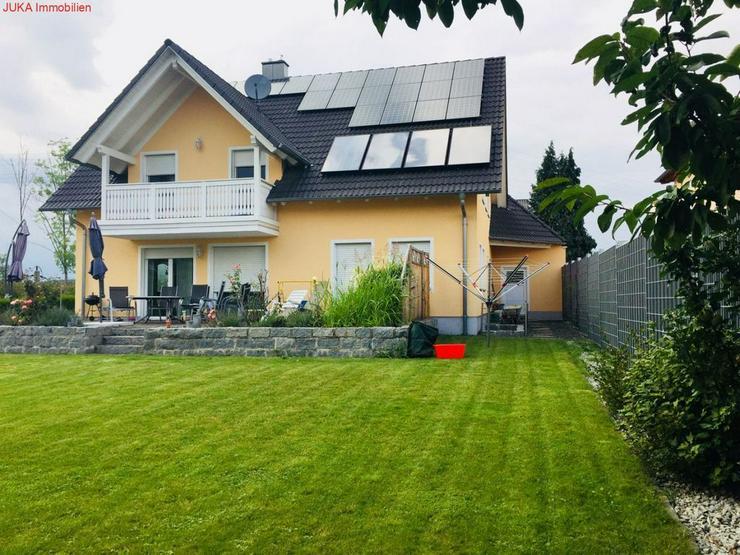 Bild 2: Großes Einfamilienhaus mit gehobener Ausstattung