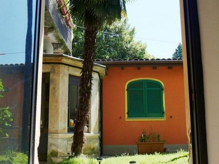 IL Privatverkauf Wohnung Verbania-Intra (Piemonte Italien)